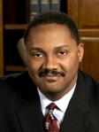 Seay Felton, LLC Profile Picture