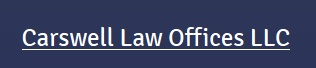Carwell's Law Offices LLC Profile Picture