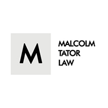 Malcolm Tator Law Profile Picture