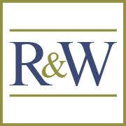Rosenthal & Wadas, PLLC Profile Picture
