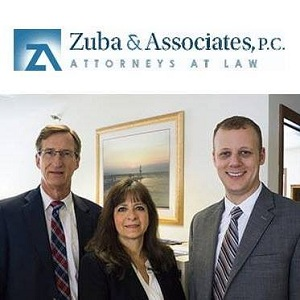 Zuba & Associates, P.C. Profile Picture