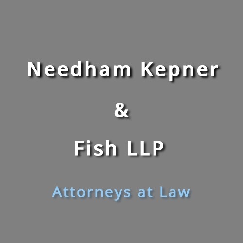 Needham Kepner & Fish LLP Profile Picture