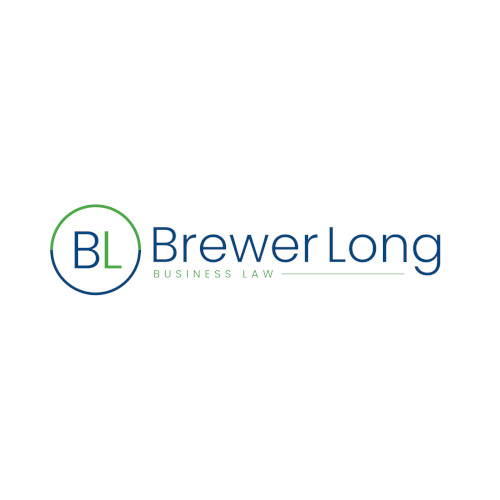 BrewerLong Profile Picture
