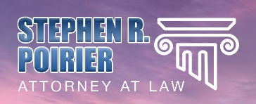 Stephen R. Poirier Attorney at Law Profile Picture