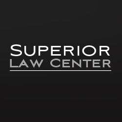 Superior Law Center Profile Picture
