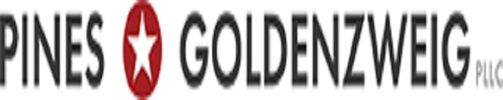 Pines and Goldenzweig, PLLC Profile Picture