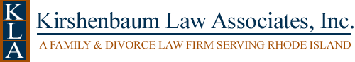 Kirshenbaum Law Associates, Inc. Profile Picture