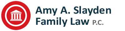 Amy A. Slayden Family Law P.C. Profile Picture