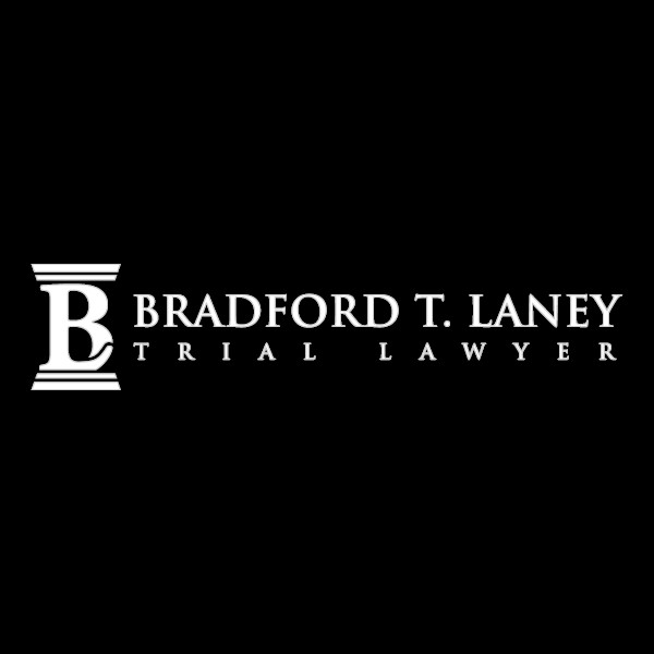 Bradford T. Laney - Attorney Profile Picture