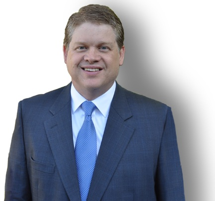 Kingsford Law Offices Profile Picture
