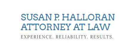 Susan P. Halloran Attorney at Law Profile Picture
