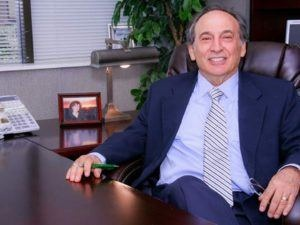 The Bankruptcy Law Clinic of Daniel E. Raskin Profile Picture