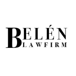 Belen Law Firm, PLLC Profile Picture