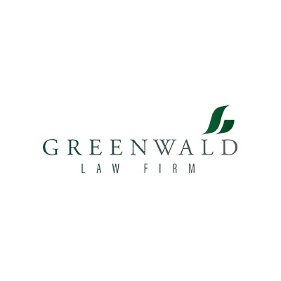 Greenwald Law Firm Profile Picture