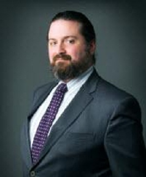 Gaffney Law, PC Profile Picture