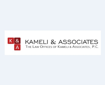 Law Offices of Kameli & Associates, P.C. Profile Picture