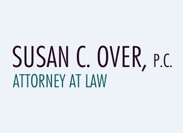 Susan C. Over, P.C., Attorney at Law Profile Picture