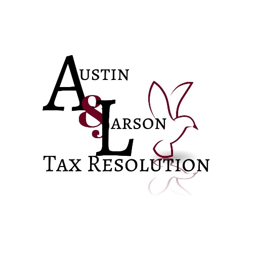 Austin & Larson Tax Resolution: Tax Attorney; Back Tax Help Profile Picture