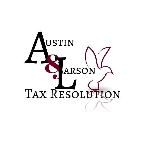 Austin & Larson Tax Resolution: Tax Attorney; Back Tax Help Profile Picture