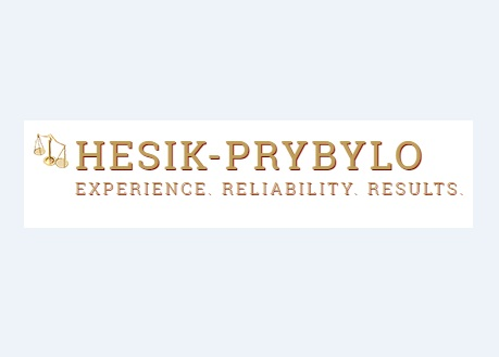 Hesik-Prybylo Profile Picture