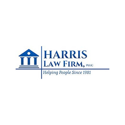 Harris Law Firm, PLLC Profile Picture