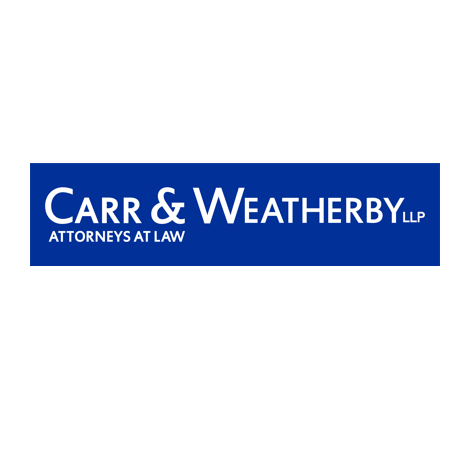 Carr & Weatherby, LLP Profile Picture