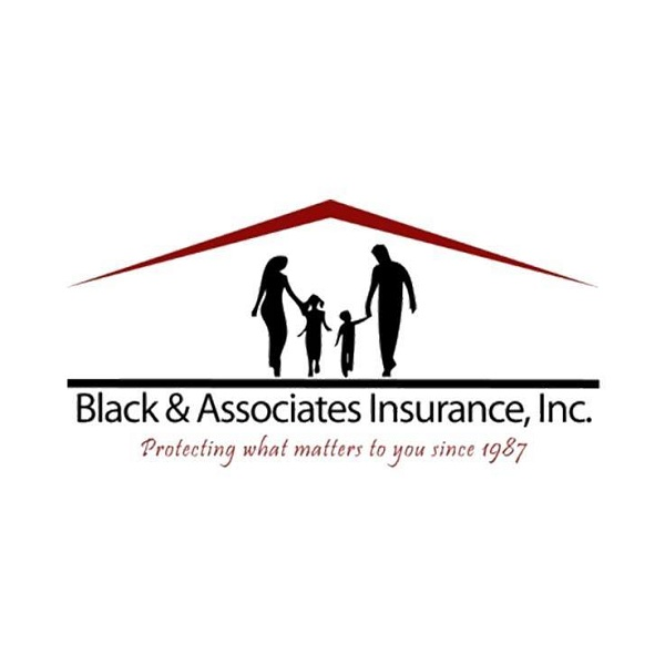 Black & Associates Insurance Agency Profile Picture