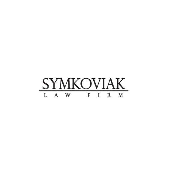 Symkoviak Law Firm Profile Picture
