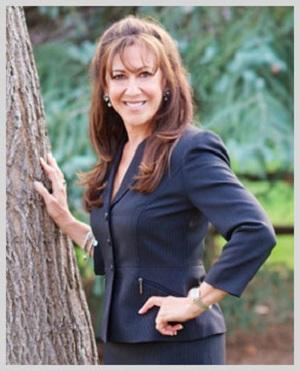 Glassman Carol Profile Picture