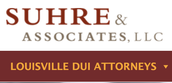 Suhre & Associates, LLC Profile Picture
