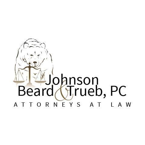 Johnson Beard & Trueb, PC Profile Picture
