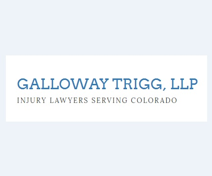 Galloway Trigg, LLP Profile Picture