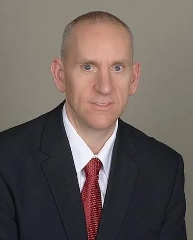 Law Office of Brian Craig, PLLC Profile Picture