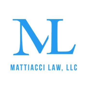 Mattiacci Law, LLC Profile Picture