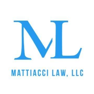 Mattiacci Law, LLC Profile Picture