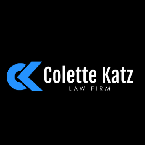Colette Katz Law Firm Profile Picture