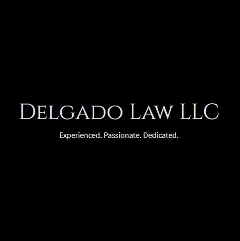 Delgado Law LLC Profile Picture