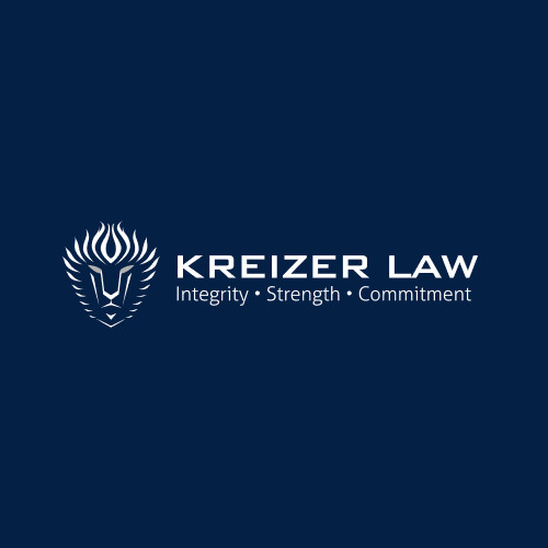 Kreizer Law Profile Picture