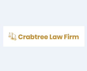 Crabtree Law Firm Profile Picture