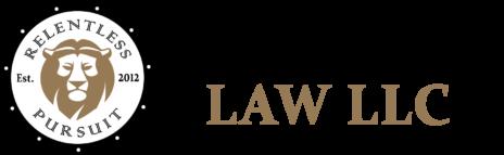 Patterson Law LLC Profile Picture