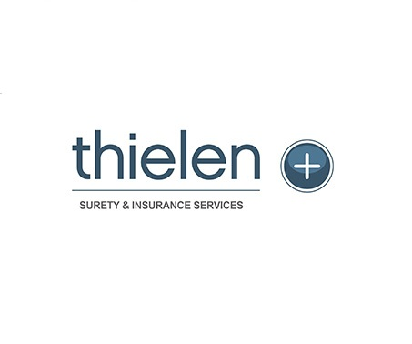 Thielen Surety and Insurance Services Profile Picture