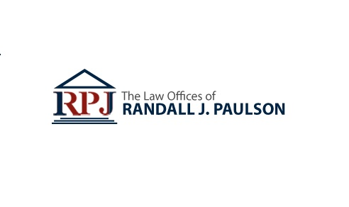 The Law Offices of Randall J. Paulson Profile Picture