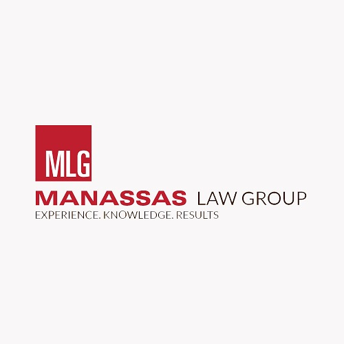 The Manassas Law Group, PC Profile Picture