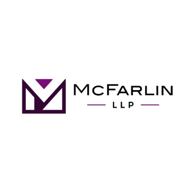 McFarlin LLP Profile Picture
