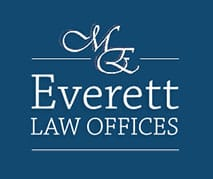 Everett Law Offices Profile Picture