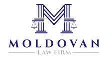 Moldovan Law Firm  Profile Picture