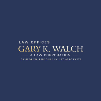 Gary K. Walch, A Law Corporation Profile Picture