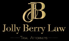 Jolly Berry Law Profile Picture
