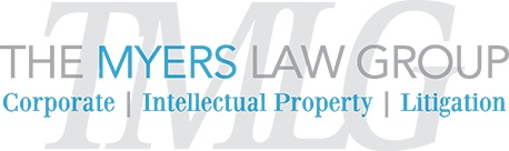 The Myers Law Group Profile Picture