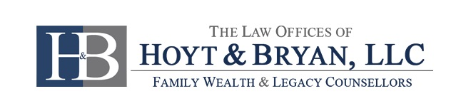 The Law Offices of Hoyt & Bryan Profile Picture